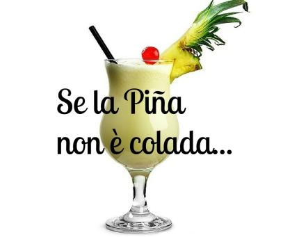 pigna (3)